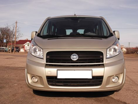 fiat_scudo_front.jpg